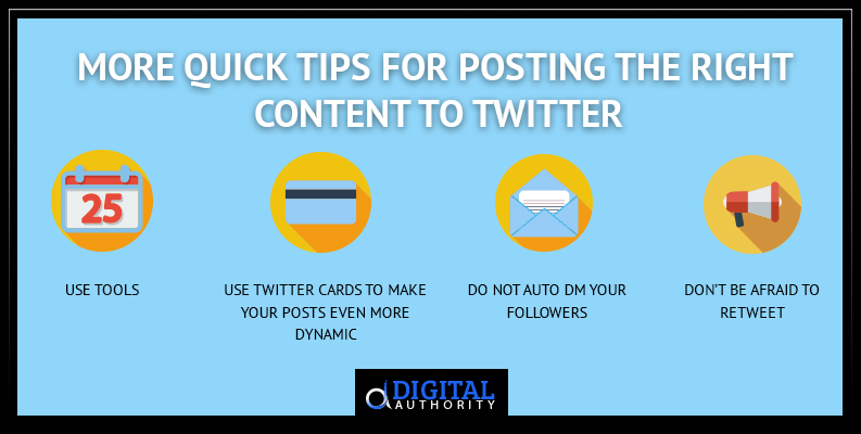 more-quick-tips-for-posting-the-right-contenwt-to-twitter