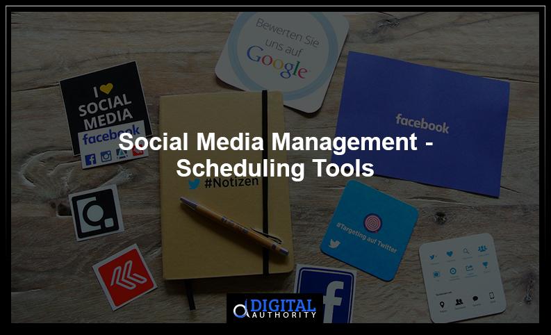 social-media-management-scheduling-tools