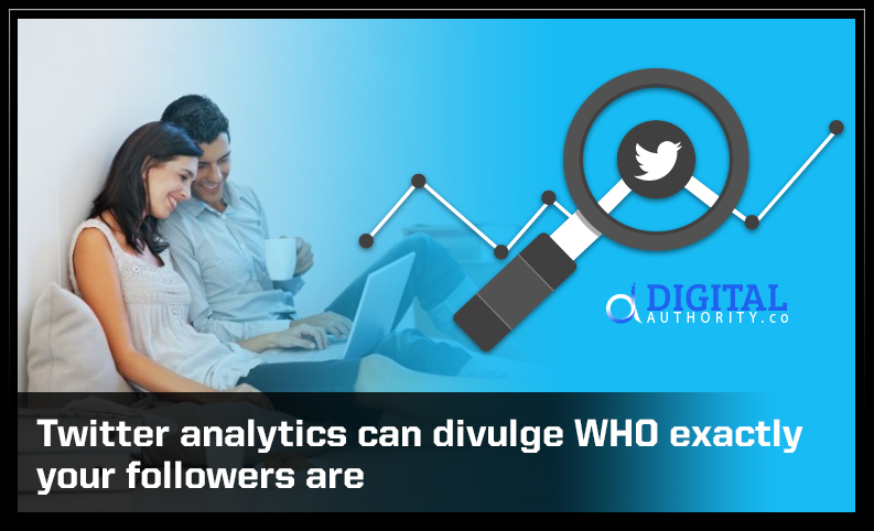 twitter-analytics-can-divulge-who-exactly-your-followers-are