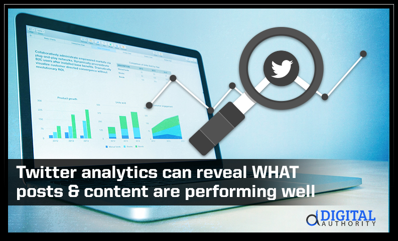 twitter-analytics-can-reveal-what-posts-content-are-performing-well