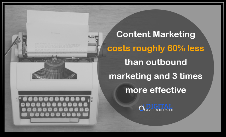 why-content-marketing-costs-less