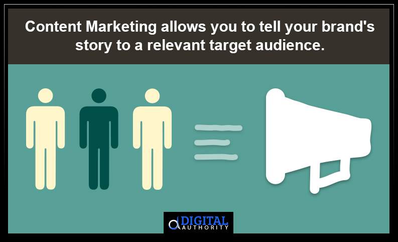 content-marketing-tells-your-brand-story