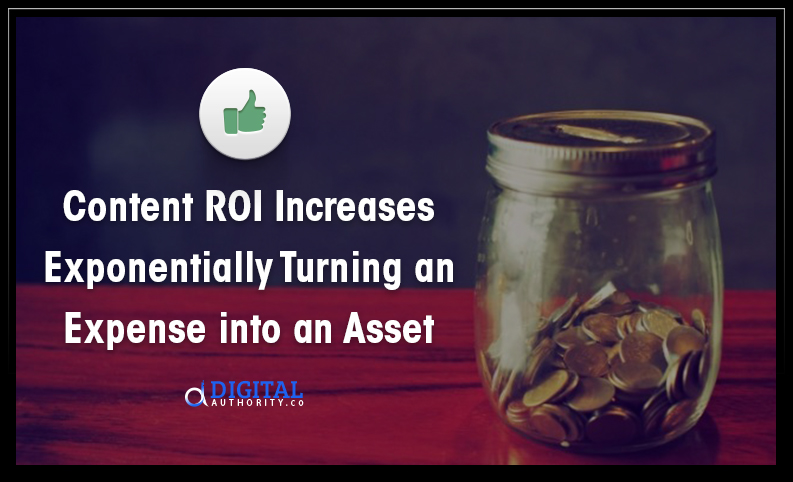 content-roi-increases-exponentially
