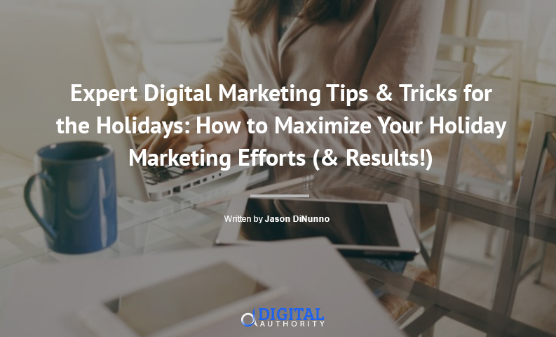 holiday-marketing-tips-featured-image