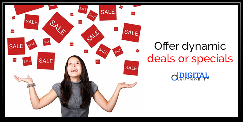 holiday-marketing-tips-offer-dynamic-deals