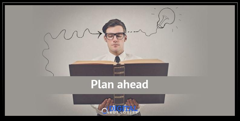 holiday-marketing-tips-plan-ahead