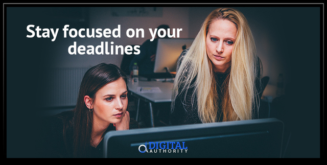 holiday-marketing-tips-stay-focused-deadlines