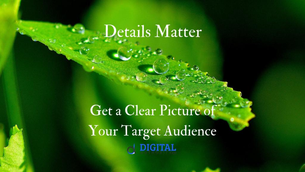 da-blog-13-details-matter