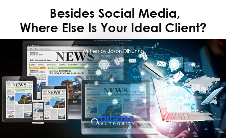ideal-client-featured-image