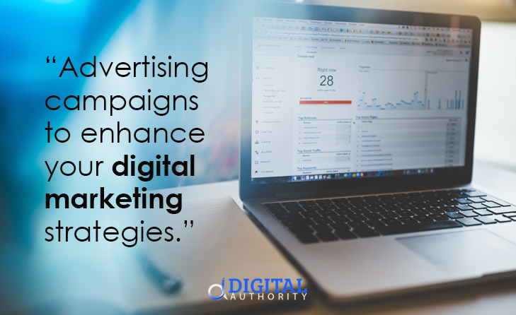 ideal-client-online-digital-marketing-strategies