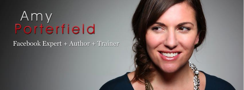 42 Content & Social Media Influencers - Amy Porterfield