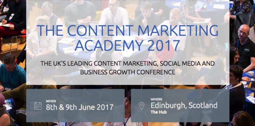 42 Content & Social Media Influencers - Chris Marr