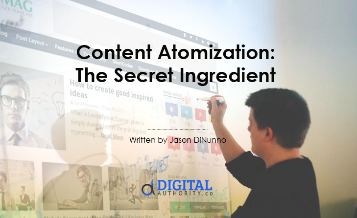 Content-Atomization-FEATURED-Image