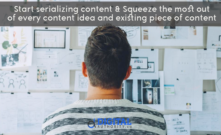 Content-Atomization-serialize-content