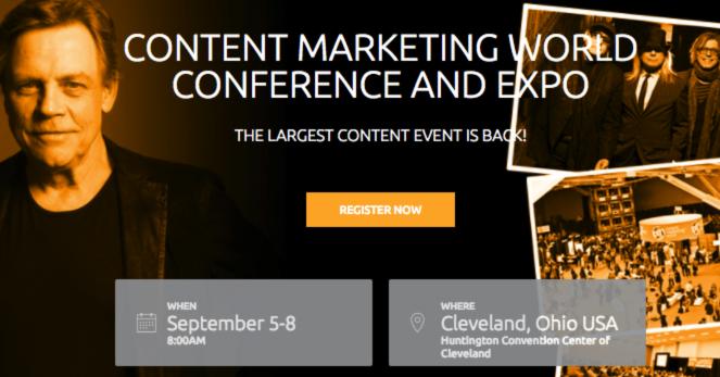 41 Content & Social Media Influencers - Joe Pulizzi