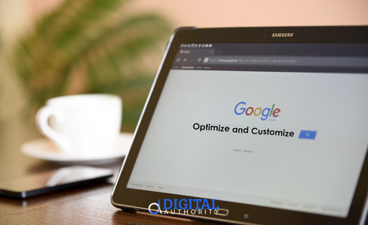 ontent Distribution & Syndication - Optimize and Customize