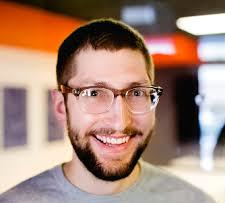 42 Content & Social Media Influencers - Nathan Ellering
