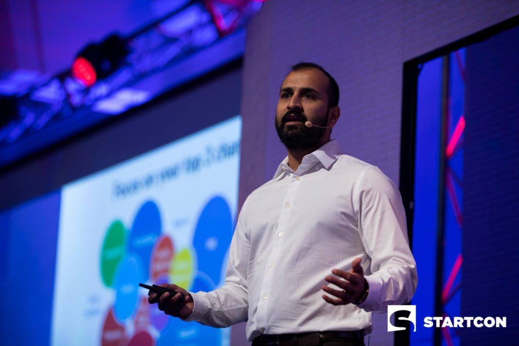 42 Content & Social Media Influencers - Sujan Patel