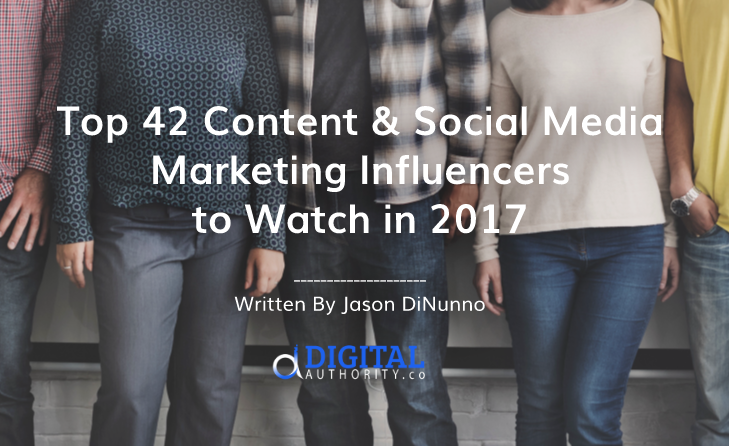 top-42-influencers-featured