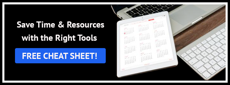 content marketing tools 2017 - download button