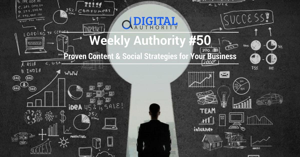 weekly-50