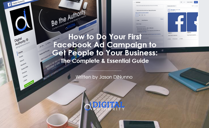 guide-to-facebook-ads-featured-image