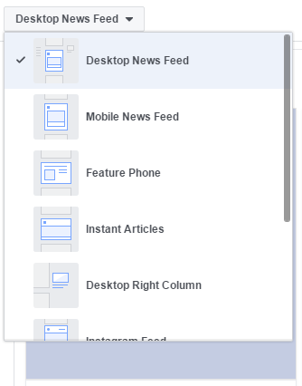 guide-to-facebook-ads-format-options