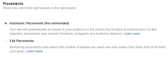 guide-to-facebook-ads-placement-options