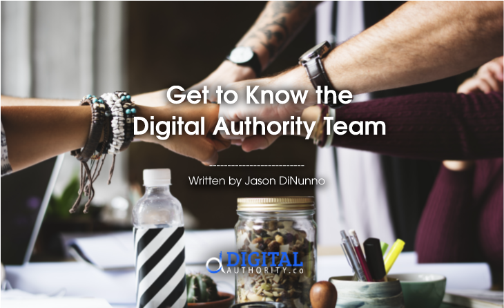 Meet-the-Digital-Authority-Team-Featured-Image